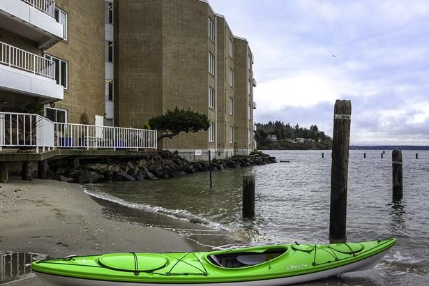 6321 Seaview Ave Nw 21, Seattle, WA - USA (photo 3)