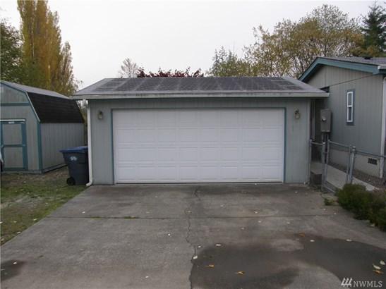 2220 E Beacon Rd, Montesano, WA - USA (photo 2)
