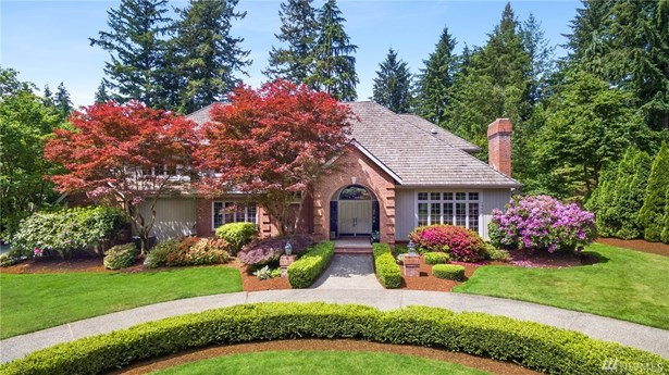 19525 Ne 143rd St, Woodinville, WA - USA (photo 1)