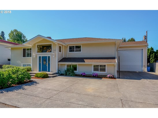 700 Nw 94th St, Vancouver, WA - USA (photo 1)