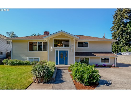 700 Nw 94th St, Vancouver, WA - USA (photo 2)