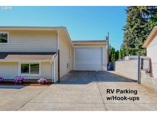 700 Nw 94th St, Vancouver, WA - USA (photo 3)