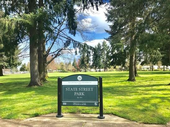 5536 Burnett Ave, Eugene, OR - USA (photo 2)