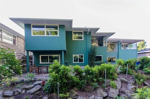 3433 Magnolia Blvd W, Seattle, WA - USA (photo 2)