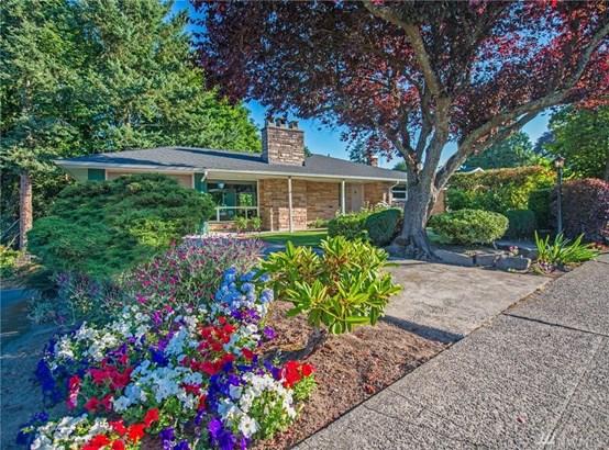3433 Magnolia Blvd W, Seattle, WA - USA (photo 3)
