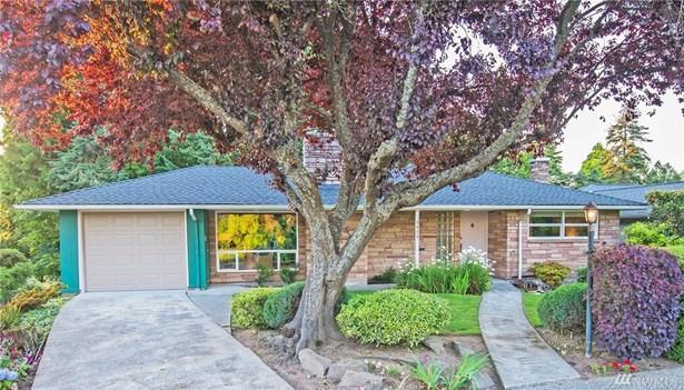 3433 Magnolia Blvd W, Seattle, WA - USA (photo 4)