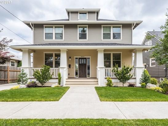 1824 Ne 56th Ave, Portland, OR - USA (photo 1)