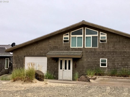 34550 Ocean Dr, Pacific City, OR - USA (photo 1)