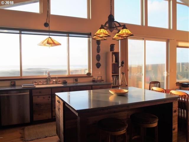 34550 Ocean Dr, Pacific City, OR - USA (photo 5)