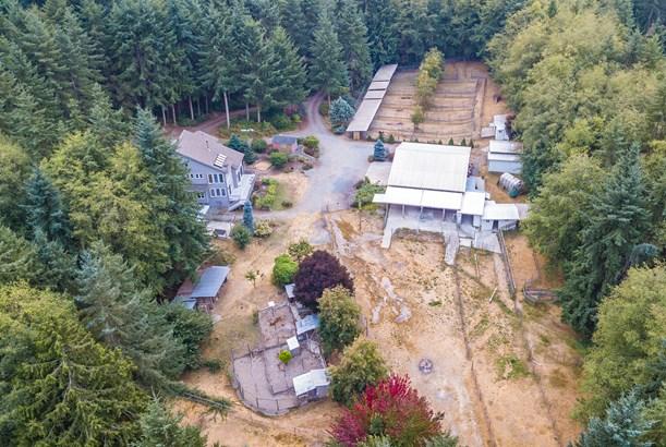 Aerial Views (photo 4)