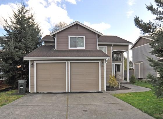 1502 97th St S, Tacoma, WA - USA (photo 1)