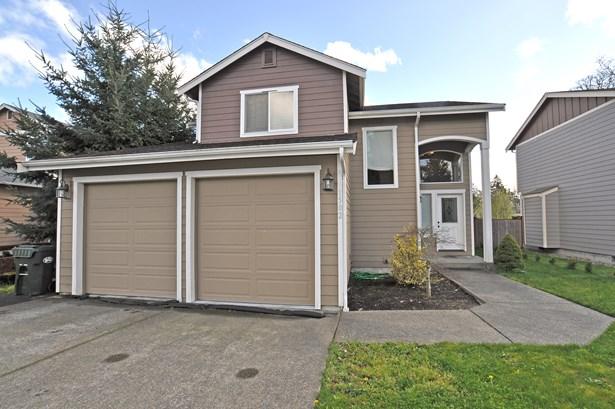 1502 97th St S, Tacoma, WA - USA (photo 2)