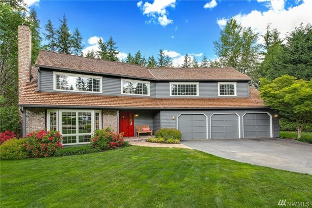 18124 Ne 200th Ct, Woodinville, WA - USA (photo 1)
