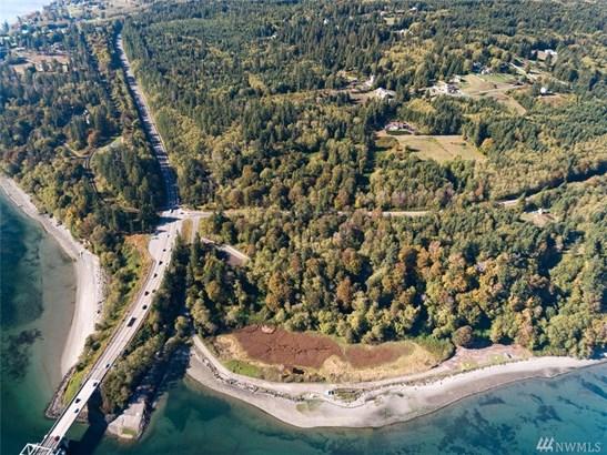 0 Bridge View Place, Port Ludlow, WA - USA (photo 1)