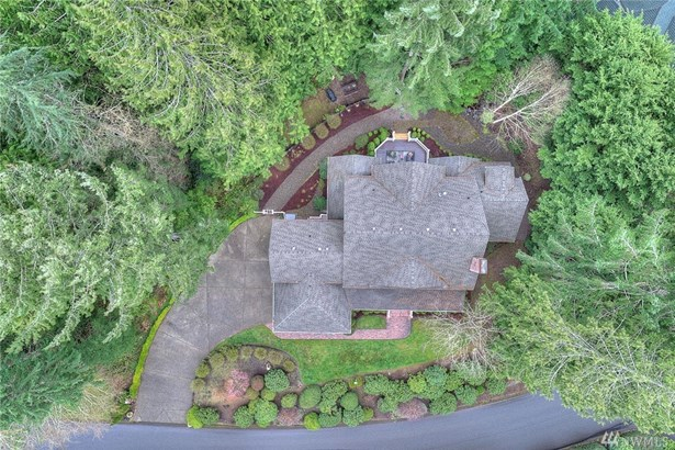 4402 Towhee Dr Nw, Gig Harbor, WA - USA (photo 1)