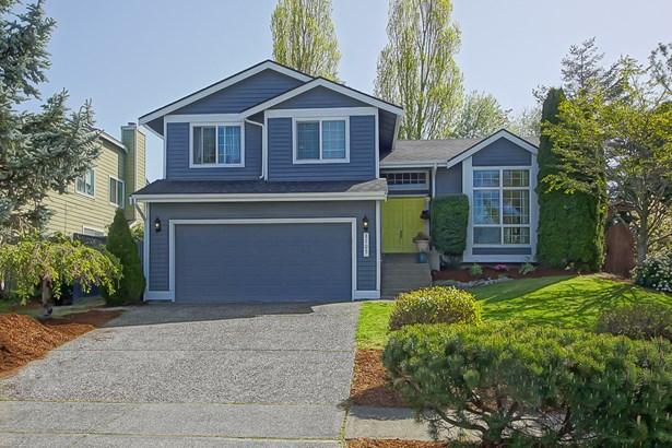 3705 47th Ave Ne, Tacoma, WA - USA (photo 1)