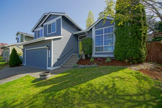 3705 47th Ave Ne, Tacoma, WA - USA (photo 2)