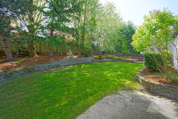 3705 47th Ave Ne, Tacoma, WA - USA (photo 4)