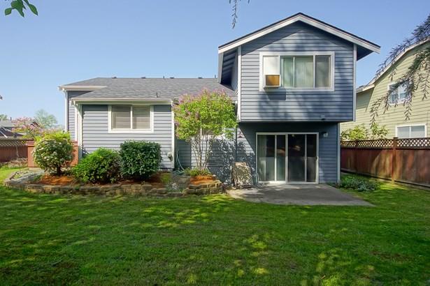 3705 47th Ave Ne, Tacoma, WA - USA (photo 5)