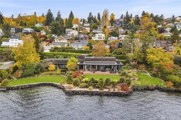 0 R0501 Undisclosed, Seattle, WA - USA (photo 1)