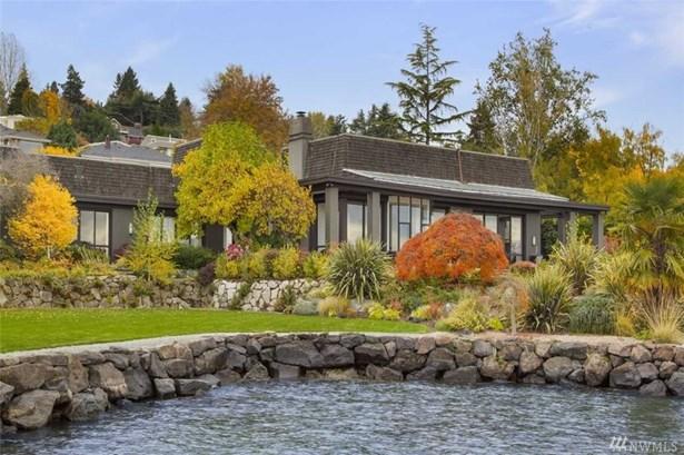 0 R0501 Undisclosed, Seattle, WA - USA (photo 2)