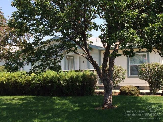 6411 Southwest Wren Street, Culver, OR - USA (photo 4)
