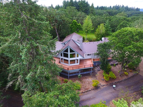 6427 Sw Airport Ave, Corvallis, OR - USA (photo 3)