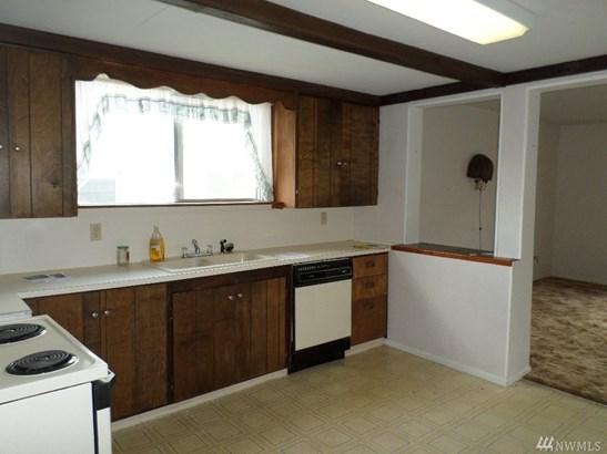 407 Morse St, Ryderwood, WA - USA (photo 2)