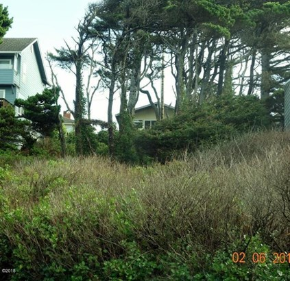 0 Lincoln Ave, Depoe Bay, OR - USA (photo 1)