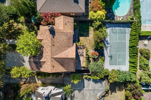 2633 W Viewmont Wy W, Seattle, WA - USA (photo 2)