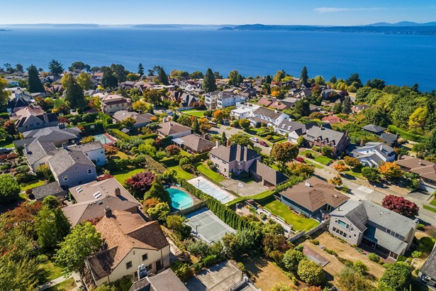 2633 W Viewmont Wy W, Seattle, WA - USA (photo 4)