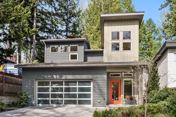 3200 Ne 117th St, Seattle, WA - USA (photo 1)