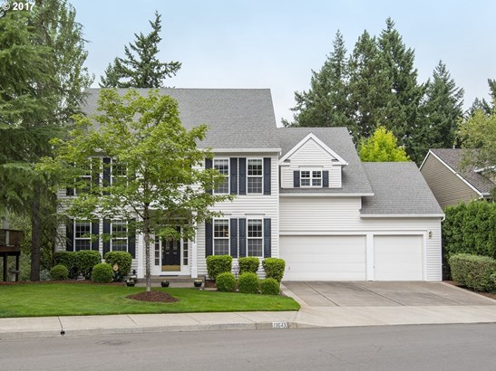 13643 Sw Essex Dr, Tigard, OR - USA (photo 1)