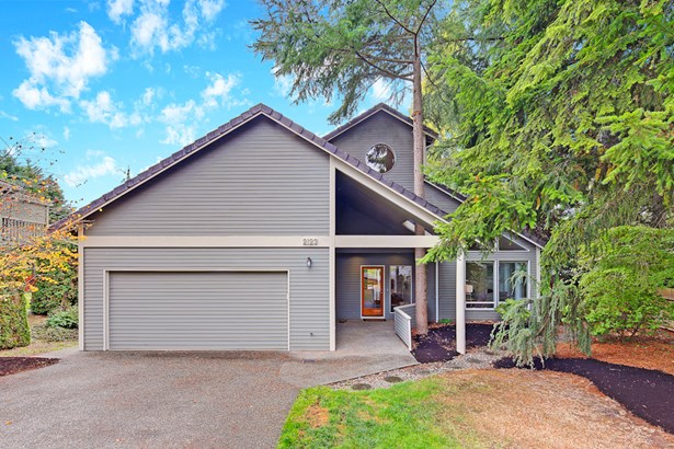 2123 Sw 120th St, Burien, WA - USA (photo 1)