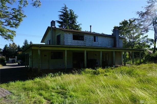 3434 S 173rd St, Seattle, WA - USA (photo 2)