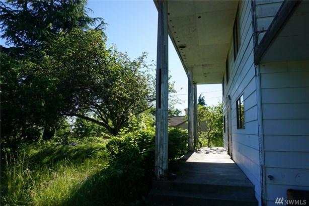 3434 S 173rd St, Seattle, WA - USA (photo 3)