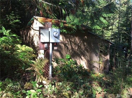 30 N Beacon Point Lane, Lilliwaup, WA - USA (photo 3)