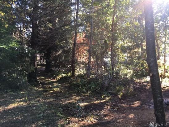 30 N Beacon Point Lane, Lilliwaup, WA - USA (photo 4)
