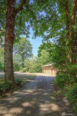 5193 Galbraith Rd, Acme, WA - USA (photo 2)