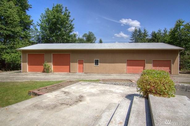 5193 Galbraith Rd, Acme, WA - USA (photo 4)