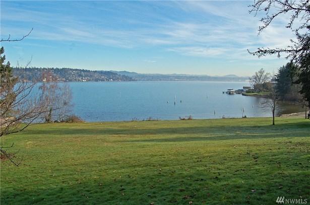 7938 Seward Park Ave S, Seattle, WA - USA (photo 5)