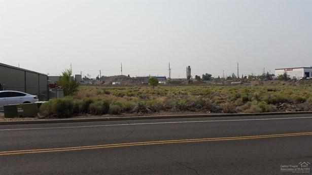 0 Southwest Lake Road, Redmond, OR - USA (photo 3)