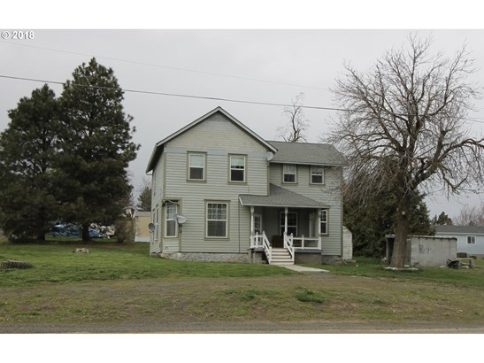 608 Mccoy, Moro, OR - USA (photo 2)