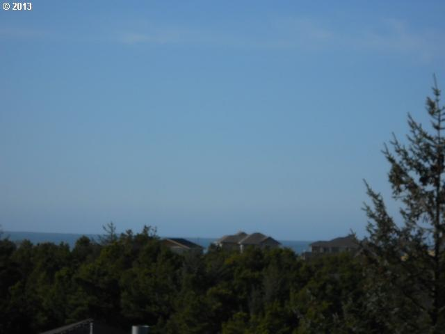 6900 Nestucca Ridge Rd 73, Pacific City, OR - USA (photo 4)