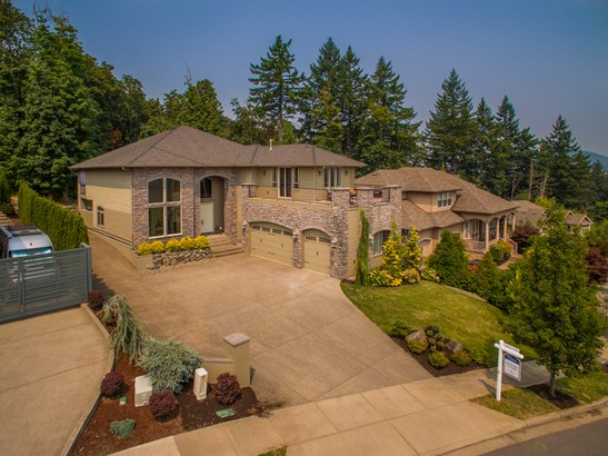 15749 Se Palermo Ave, Happy Valley, OR - USA (photo 1)