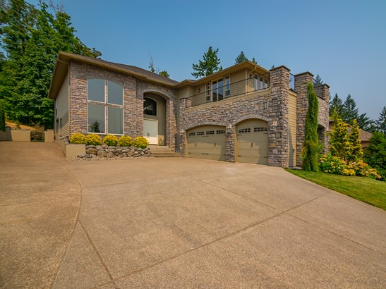 15749 Se Palermo Ave, Happy Valley, OR - USA (photo 2)