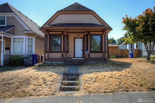 3308 S 8th St, Tacoma, WA - USA (photo 1)