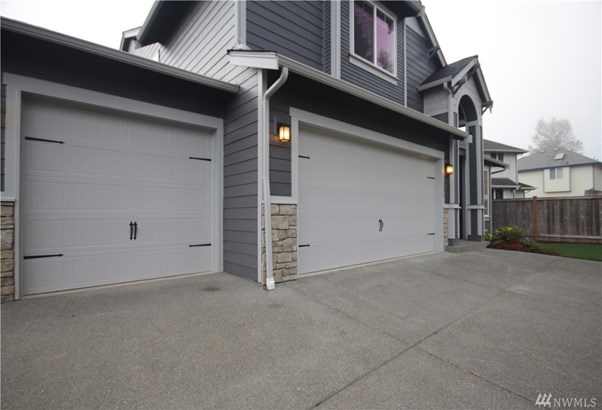 12235 Se 253 St, Kent, WA - USA (photo 2)