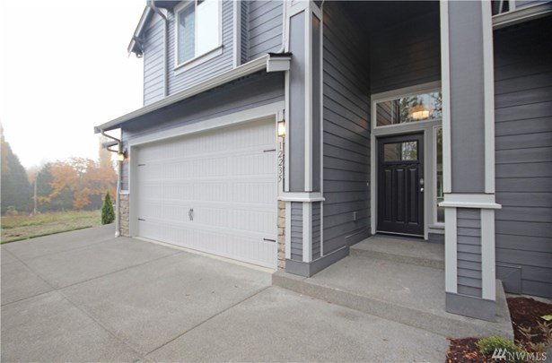 12235 Se 253 St, Kent, WA - USA (photo 3)