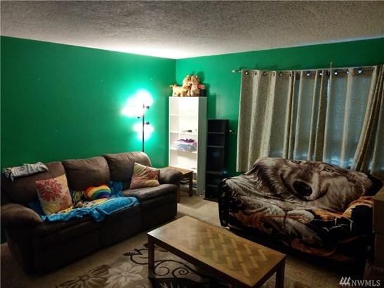 107 Sandwood Crest Dr, Castle Rock, WA - USA (photo 2)